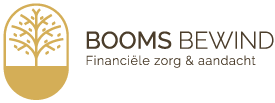 Booms Bewind